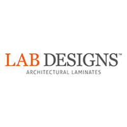 lab-wcl