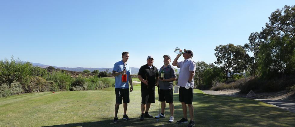 EBB_WCL_Black Gold Golf Tournament-19.jp