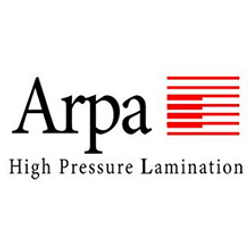 Arpa-wcl