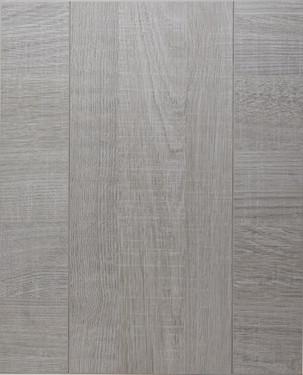 LN26   Rustic Oak   Sienna