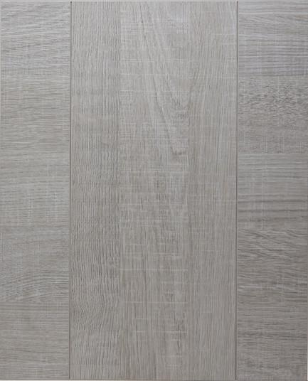 LN26 | Rustic Oak | Sienna