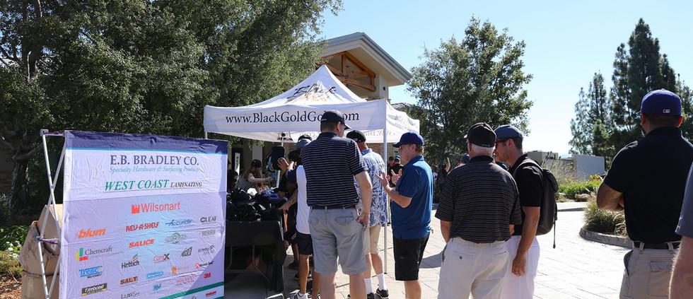 EBB_WCL_Black Gold Golf Tournament.jpg