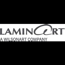 laminart-wcl