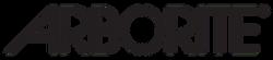 Arborite-Logo-2