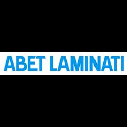 Abet-wcl