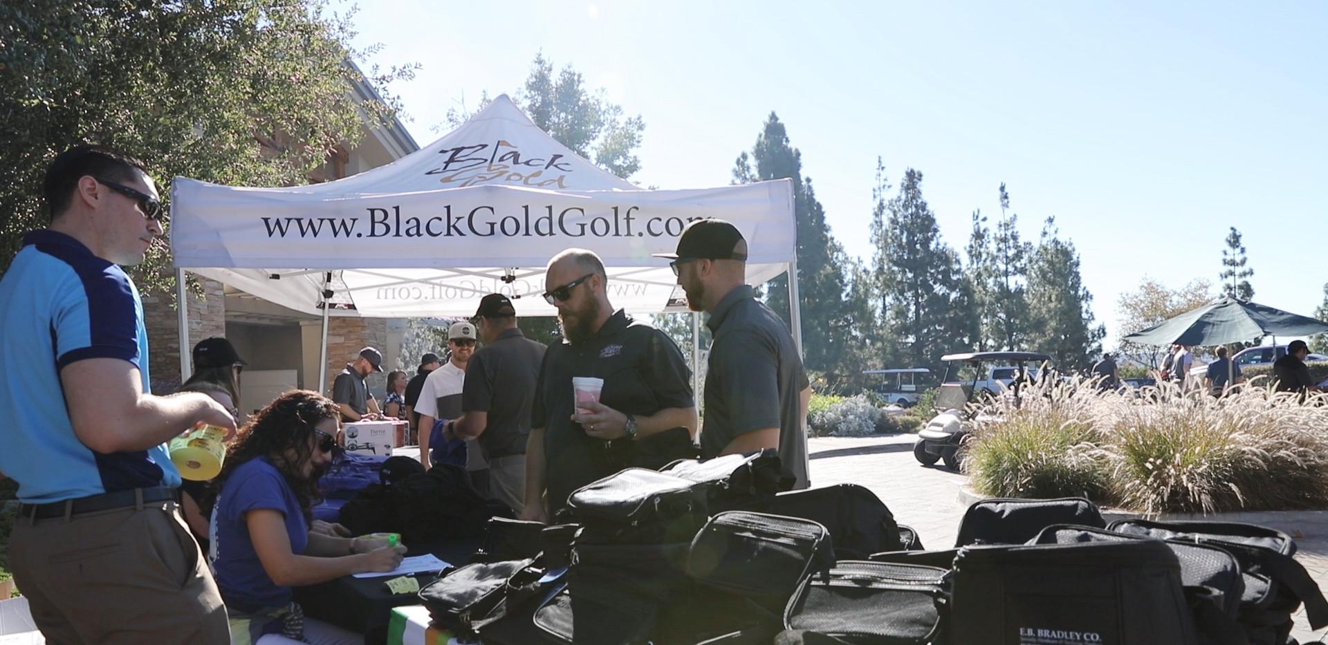 EBB_WCL_Black Gold Golf Tournament-09.jp