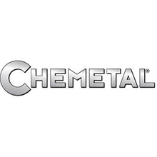 chemtal-wcl