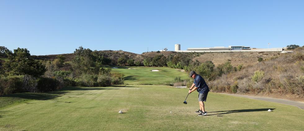 EBB_WCL_Black Gold Golf Tournament-15.JP