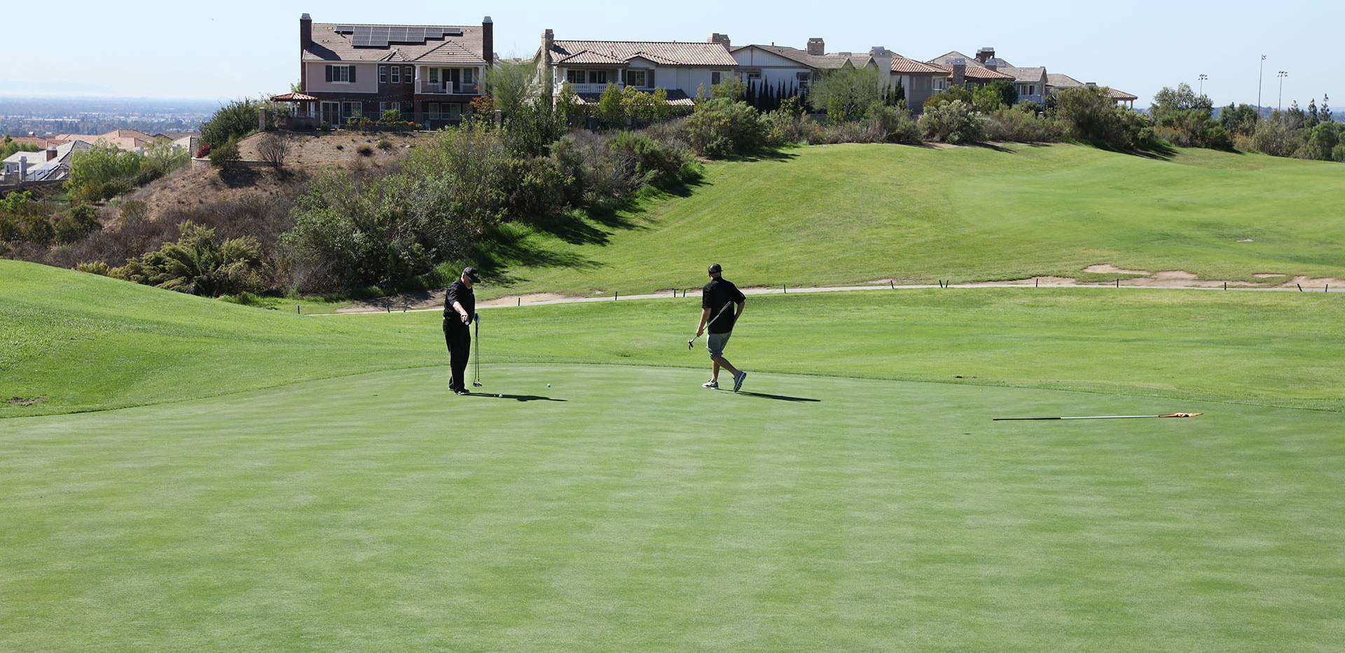 EBB_WCL_Black Gold Golf Tournament-17.jp