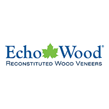 Echo-wcl
