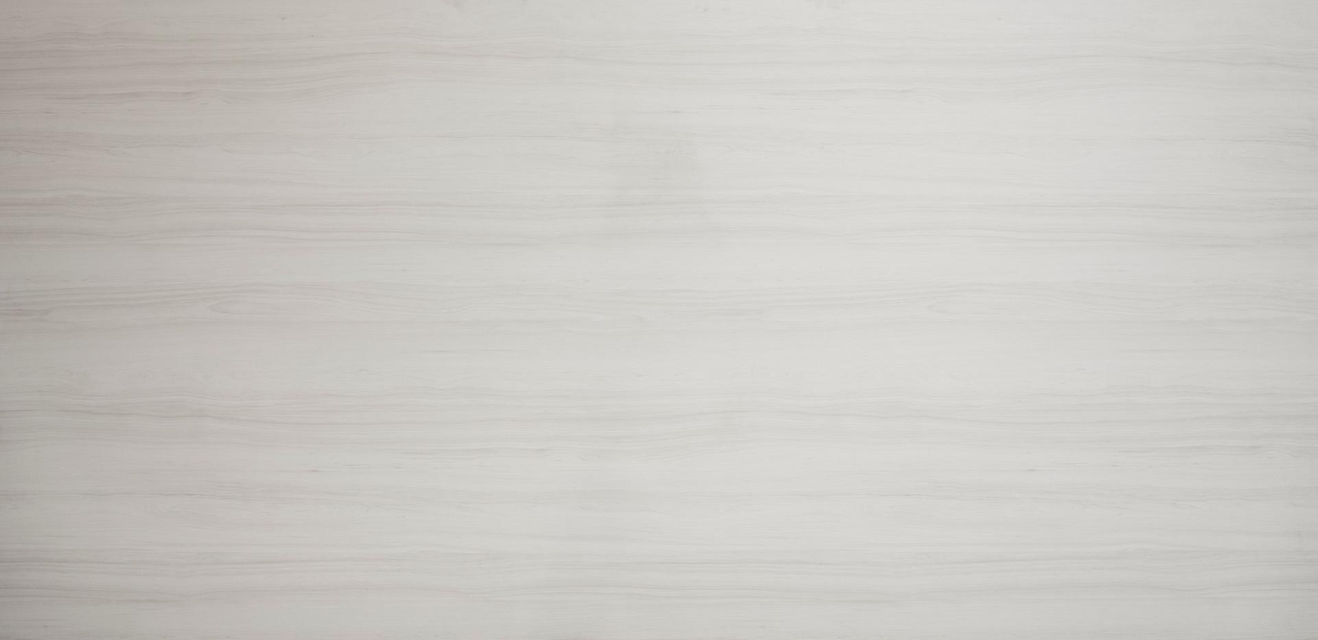 7976K-79_White-Cypress.JPG