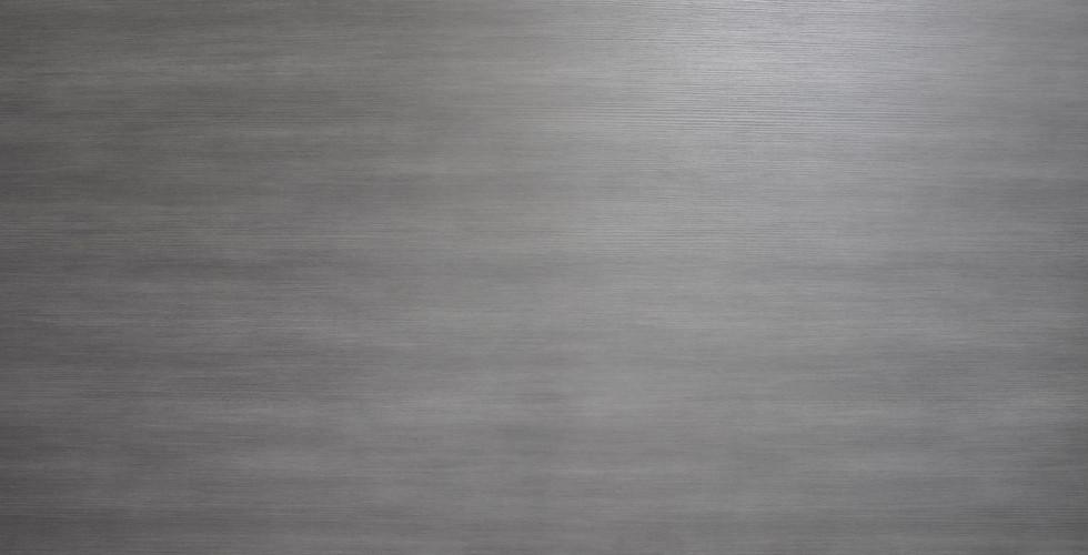 8212K-28_Phantom-Charcoal.jpg