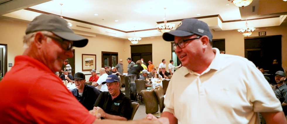EBB_WCL_Black Gold Golf Tournament-30.jp