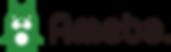 五戸美樹のオフィシャルブログ