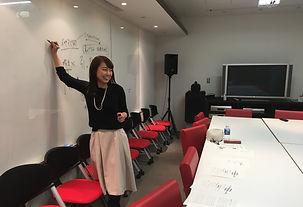 五戸美樹2(話し方教室)