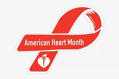 american heart month.webp