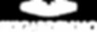 Logo Skigarden.no White.png