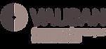 Logo Vauban Luxembourg
