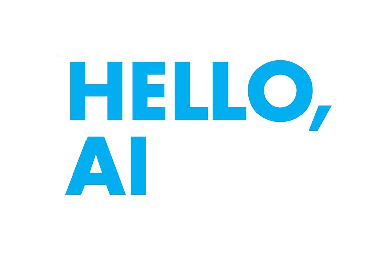 Hello,AI.png