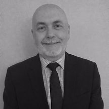 With over 20 years' experience in Financial Services, Peter has established himself as a credible finance professional who's worked with both SMEs and global organisations. His reputation has allowed him to build and maintain an extensive professional network within the Finance community.