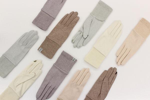 手袋_5指_1.JPG