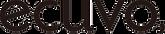 ecuvoロゴ画像