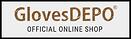 glovesdepo-logo