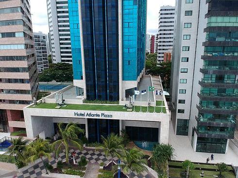 fachada-do-atlante-plaza.jpg