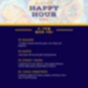 IG Happy Hour Post.png