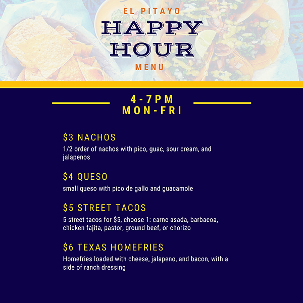 IG Happy Hour Post.png