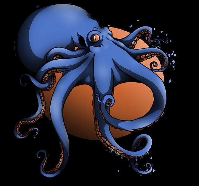 octopus_rev[1].png