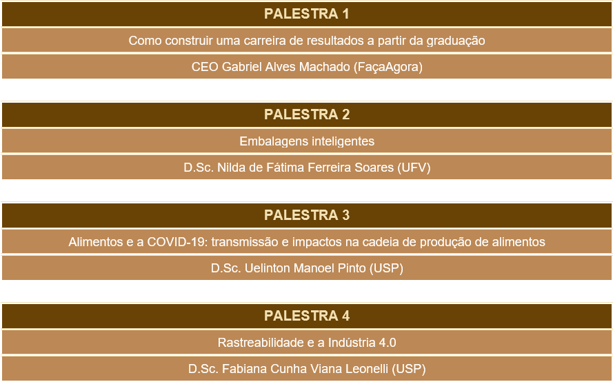 palestras 1.png