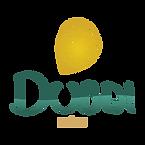 LOGO-HOTEL-DUBAI-SUITES-01.png
