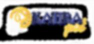 KATIRA PET_logo.png