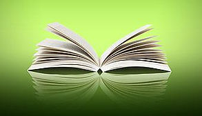 dicas-para-ler-livro-capitulo-dificil-no