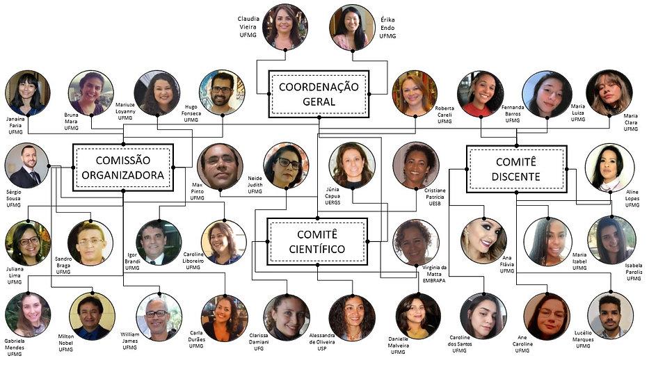 Simeali COMISSÃO.jpg
