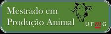 Mestrado em Produção Animal.png
