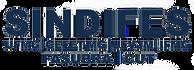 Logo-Sindifes 2019_editado.png