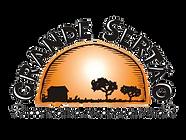 Logo_da_Grande_Sertão.png