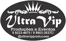 ULTRA VIP.png