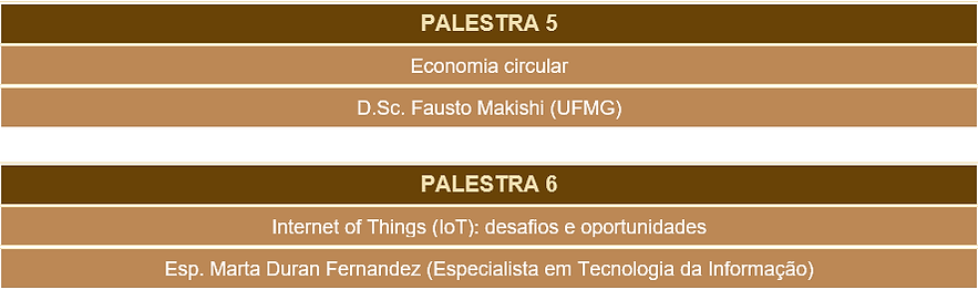 palestras 2.png