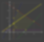 linear_editado.png