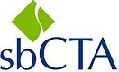 Logo sbCTA.png