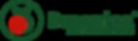logo_brasnica_retina.png