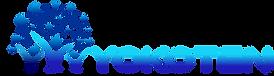 Yokoten - Logotipo cor aprov.png