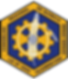 logomarca-crq.png