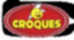 Logo  CROQUES.png