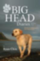 BHD Vol I Cover.png