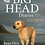 Thumbnail: The Big Head Diaries Signed Paperback