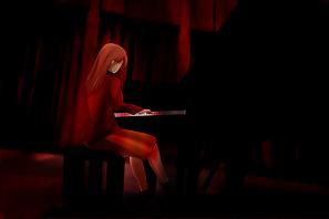 kirie_piano1.png